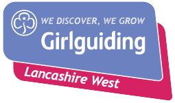 Girlguiding Lancashire West